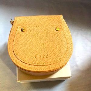 chloe jewelry/accessory organizer